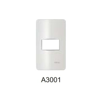 Mặt cho Series Concept A3001_G19
