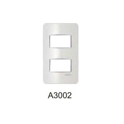 Mặt cho Series Concept - A3002_G19