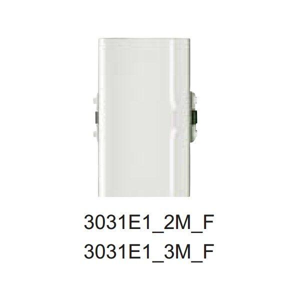 Công tắc 3031E1_2M_F_G19