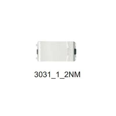 Công tắc 3031_1_2NM_G19