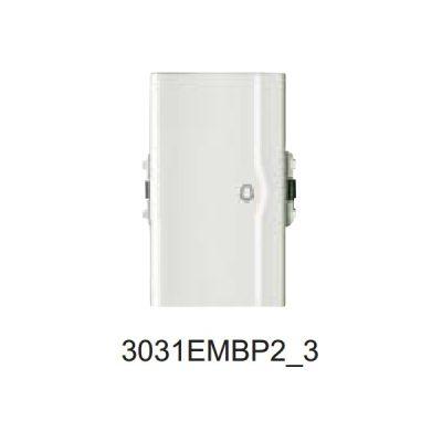 Công tắc 3031EMBP2_3_G19