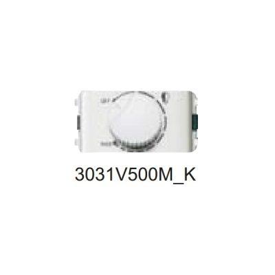 Công tắc điều chỉnh sáng đèn 3031V500M_K