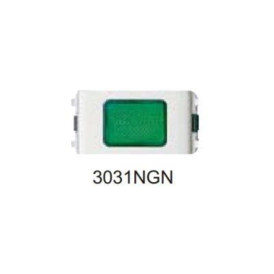 Đèn báo xanh 3031NGN_G19