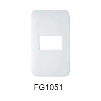 FG1051_WE