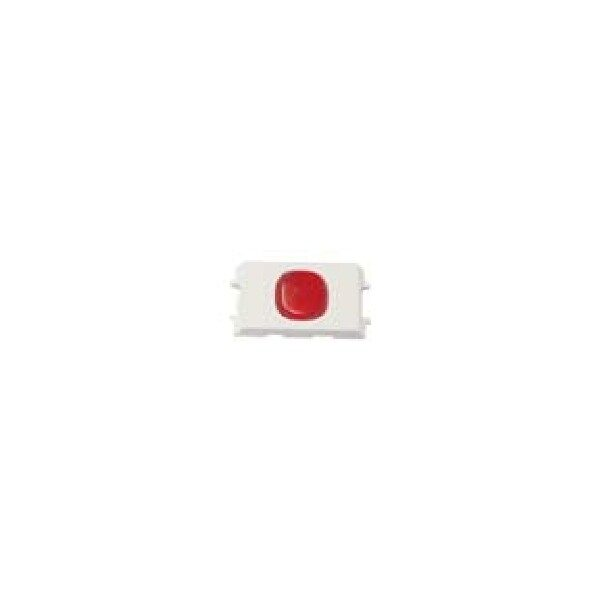 Đèn báo đỏ F30NM2/RD