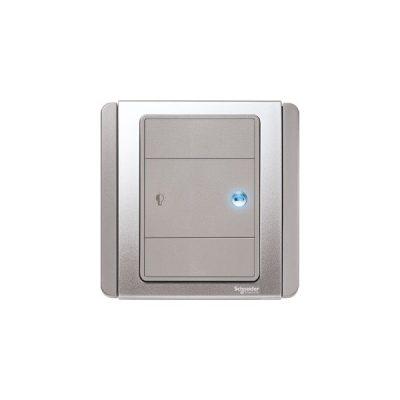 Dimmer đèn báo Schneider E3031HD_EBGS