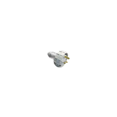 Phích cắm IP66 Schneider S56P313GY