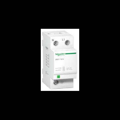 Bộ chống sét Schneider iPRF1 A9L16632