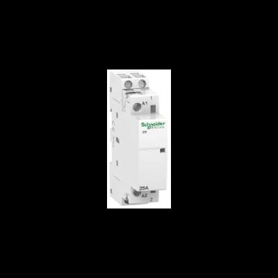 Contactor Schneider iCT A9C22736