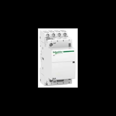 Contactor Schneider iCT A9C20843