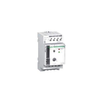 IC cảm biến ánh sáng Schneider CCT15284