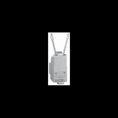 Phụ kiện của MCCB EasyPact 100 EZAUVR024DC