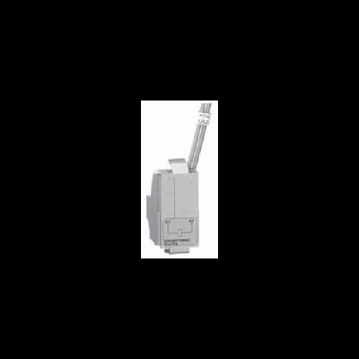 Phụ kiện của MCCB EasyPact 100 EZAUVR110AC