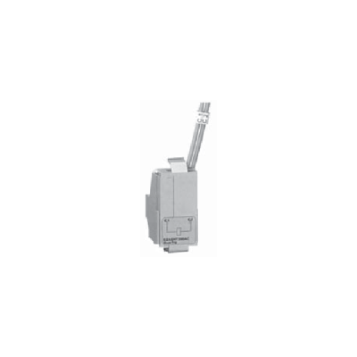 Phụ kiện của MCCB EasyPact 100 EZAFASB2