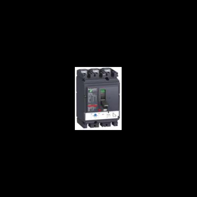 MCCB Schneider Compact 400H LV432695