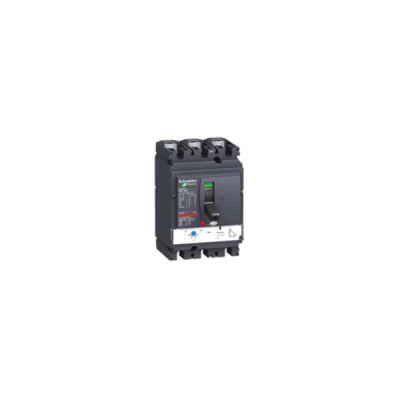 MCCB Schneider Compact 250H LV431681