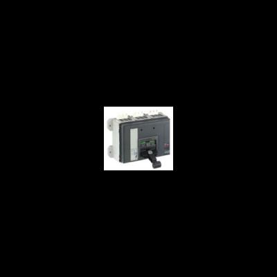 Compact NS Schneider hoạt động bằng tay NS125H4M2