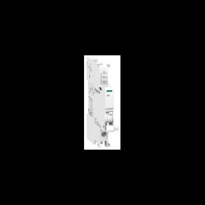 Phụ kiện dùng cho cầu dao tự động iC60 A9N26929