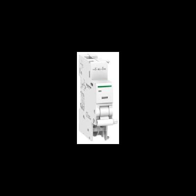 Phụ kiện dùng cho cầu dao tự động iC60 A9C70112