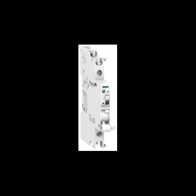 Phụ kiện dùng cho cầu dao tự động C60H-DC, C120 A9N26924