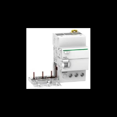 Module vigi chống dòng rò A9V25263