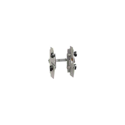 MCCB Compact NSX bộ Withdrawable LV429290