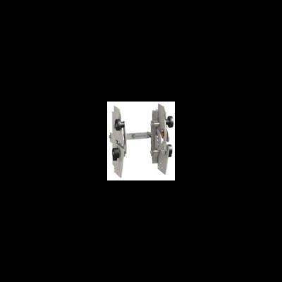 MCCB Compact NSX bộ Withdrawable LV432539