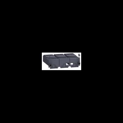 Phụ kiện dùng cho Compact NSX LV432621