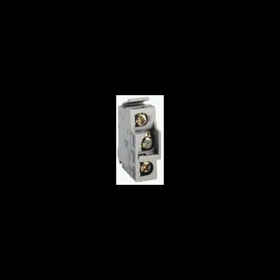 Phụ kiện dùng cho Compact NS 33660