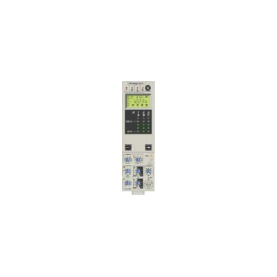 Bộ điều khiển Micrologic cho Compact NS 65294
