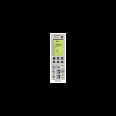 Bộ điều khiển Micrologic cho Masterpact NW 47285