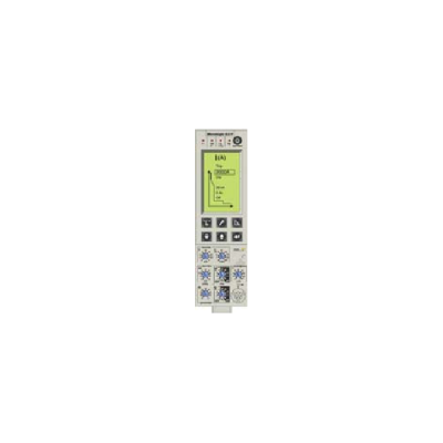 Bộ điều khiển Micrologic cho Masterpact NW 47291