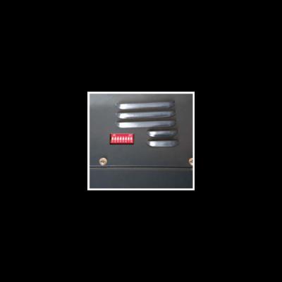 Bộ tự động chuyển đổi nguồn ATNSX LV430630ATNSX12A