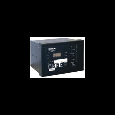 Bộ tự động chuyển đổi nguồn ATNSX LV432693ATNSX22A