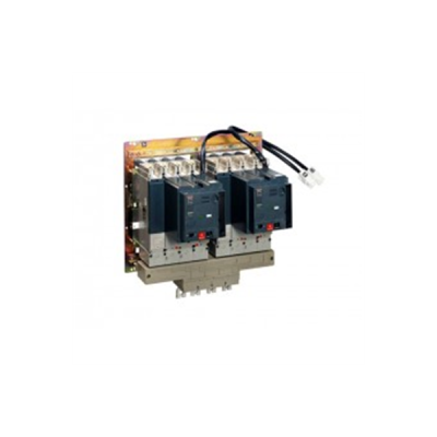 Bộ tự động chuyển đổi nguồn Compact NSX ATSNSX063N4FMI2