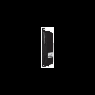 Phụ kiện của MCCB EasyPact 250 EZETSHD3P