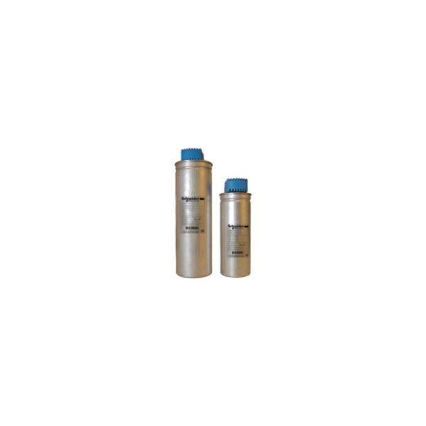 VarplusCan capacitors BLRCS200A240B40
