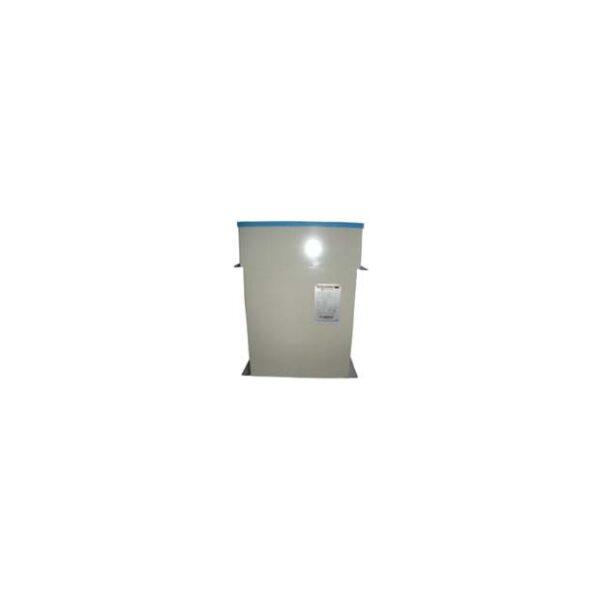 VarplusBox capacitors BLRBS075A090B40