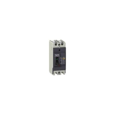 EasyPact EZC 100 EZC100H2025