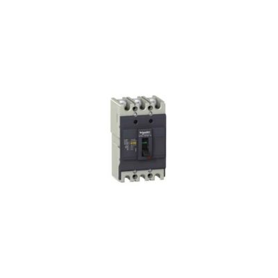 EasyPact EZC 100 EZC100H3020
