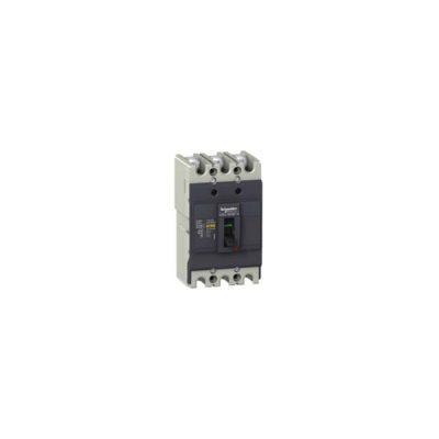 EasyPact EZC 100 EZC100H3040