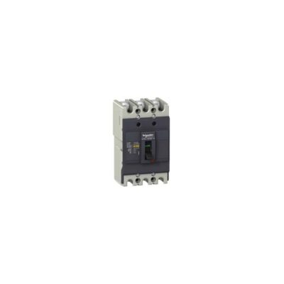 EasyPact EZC 100 EZC100H3050