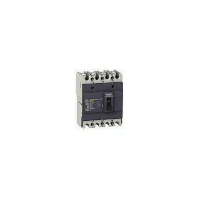 EasyPact EZC 100 EZC100H4020
