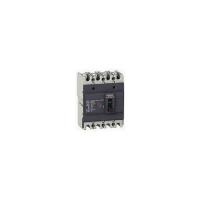 EasyPact EZC 100 EZC100H4025