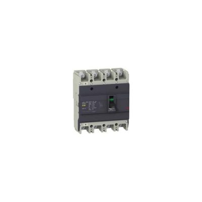 EasyPact EZC 250 EZC250N4250
