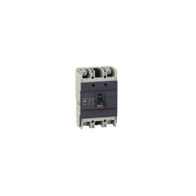 EasyPact EZC 250 EZC250H2125