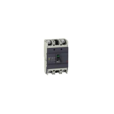 EasyPact EZC 250 EZC250H2175