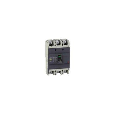 EasyPact EZC 250 EZC250H3225