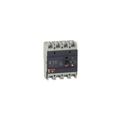 EasyPact EZCV 250 EZCV250N4125