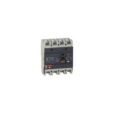 EasyPact EZCV 250 EZCV250N4225